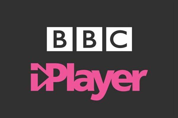 How to Unblock BBC iPlayer from Anywhere in the World